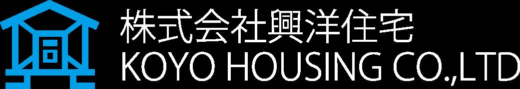 KOYO HOUSING